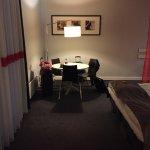 Photo of Park Inn by Radisson Oslo Airport