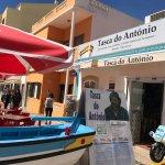 Photo of Tasca do Antonio