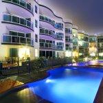 Watermark Resort Foto