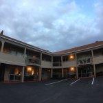 Foto de Tuscana Motor Lodge