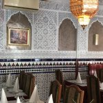 Photo of La Table Marocaine
