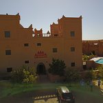 Photo of Kasbah Restaurant