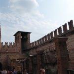 Foto de Museo di Castelvecchio