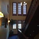Foto di Savoy Hotel Yangon