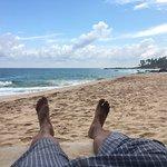 Photo of Goyambokka Beach (Sriyanga Sanjeewa)