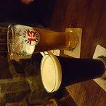 Olde Castle Bar Foto