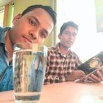 IMG_20170413_144324_large.jpg