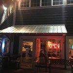 Photo of Eddy's Neighborhood Bar and Grill
