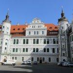 Photo of Royal Palace (Residenzschloss)
