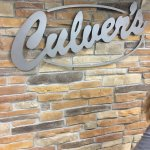 Photo of Culver's