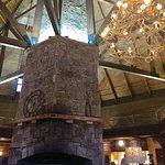 Photo de Brasstown Valley Resort & Spa