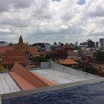 Photo of Ohana Phnom Penh Palace Hotel