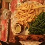 Photo of Grill Courte Paille