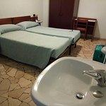 Hotel Mira Foto
