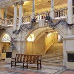 Photo of Bristol Museum & Art Gallery