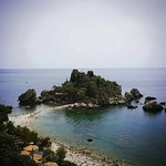 Photo of Isola Bella
