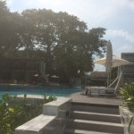 Photo of Veranda Resort and Spa Hua Hin Cha Am - MGallery Collection