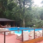 Photo de La Cantera Jungle Lodge