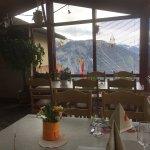 Restaurant Sunnublick