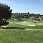 Barcelo Montecastillo Golf Foto