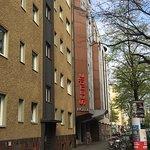 Photo of Scandic Berlin Kurfuerstendamm