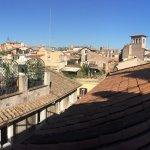 Photo de Navona Palace Residenze di Charme