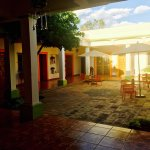 Photo of Casa Los Arquitos B&B