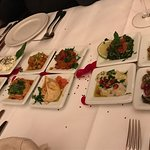 Photo of Restaurant Hala