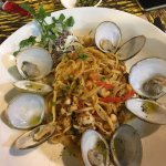 Meads Beach Bar & Grill Foto