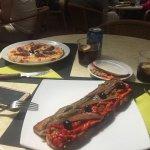 Photo de Pizzeria Pizzeta