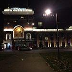 Photo of Dorsett Shepherds Bush, London