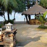 Lanta Villa Resort Photo