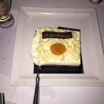 Villa Beach Restaurant Foto