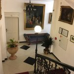 Photo of Salvator Karlovy Vary Hotel