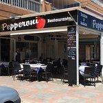 Photo of Restaurante Pepperoni