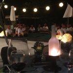 Photo of Safka Restaurant & Terrace
