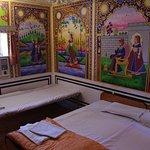 Photo of Hotel Shekhawati