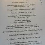 Photo of Fischkueche Pirckheimer
