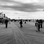 Photo de Coney Island USA