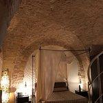 "Photo of Le Alcove ""Luxury Hotel nei Trulli"""