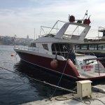 Photo of Bosphorus Cruise Day Trips
