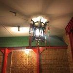 Foto Golden Orient Chinese Restaurant