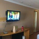 Photo of Hotel Sol Belo Horizonte