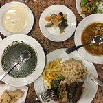 Photo of El Hussein Restaurant