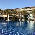 Photo of Sofitel Essaouira Mogador