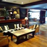 Photo of U232 Hotel