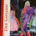 Photo de Komische Oper