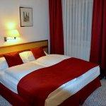 Photo of LeoMar Flatrate Hotel