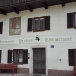 Photo of Pension Sommerauer