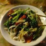 Hanoi Soul Cafe resmi